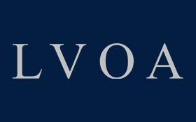 Lvo-Associates
