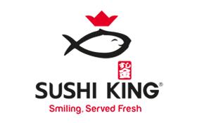 Sushi King Restaurant