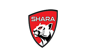 Shara Sports