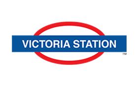 Victoria Station Restuarant