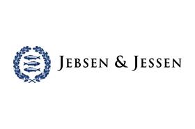 Jebsen & Jessen Pte Ltd.