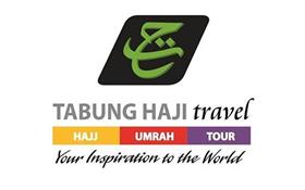 Hakcipta Terpelihara TH Travel & Services Sdn Bhd (THTS)