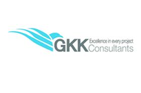 GKK Consultants Sdn Bhd