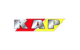Kinma Auto Parts Sdn Bhd