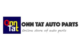 Onn Tat Auto Parts (M) Sdn. Bhd
