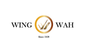 Wing Wah Watch