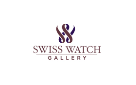 Swiss Watch Gallery (KLIA)
