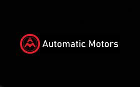 Sharikat Automatic Motors Sdn Bhd