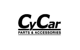 CyCar Parts And Accessories Sdn Bhd