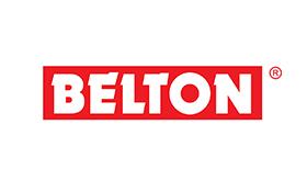 BELTON GROUP MALAYSIA