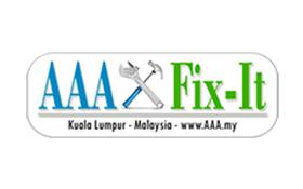 AAA Fix-It Sdn. Bhd.