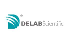 Delab Scientific Sdn Bhd