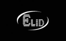 Elid Sdn Bhd
