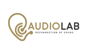 AudioLab Hearing Care Centre