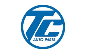 Teck Cheong Auto Parts Sdn Bhd