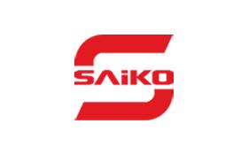 SAIKO AUTOMOTIVE PARTS