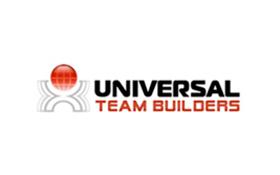 Universal Team Builders