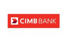 CIMB Group Holdings Berhad
