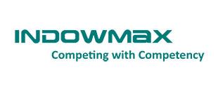 INDOWMAX (M) Sdn Bhd