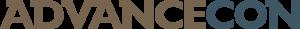 Advancecon Holdings Berhad