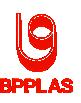 BP Plastics Holding Bhd
