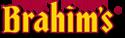 Brahim's Holdings Berhad