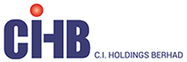 C.I. HOLDINGS BERHAD