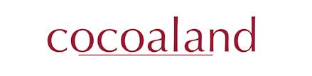 Cocoaland Holdings Bhd