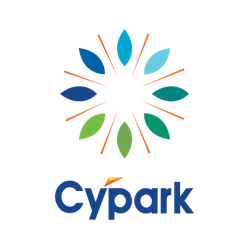 Cypark Resources Berhad