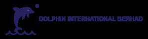 Dolphin International Berhad