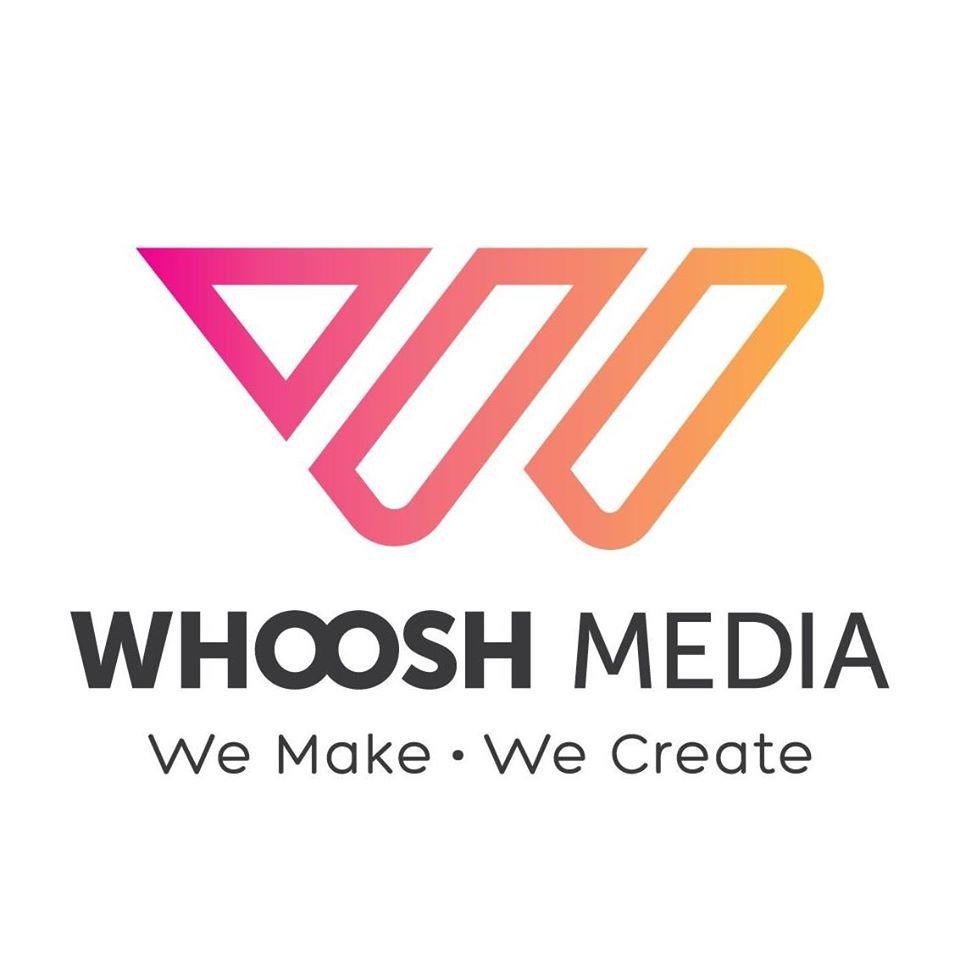 Whoosh Media (M) Sdn Bhd