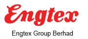 Engtex Group Berhad
