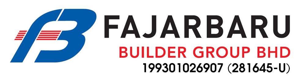 FAJARBARU BUILDER GROUP BHD [S]