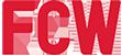 FCW Holdings Berhad