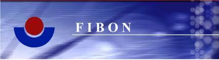 Fibon Berhad
