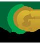Globaltec Formation Berhad