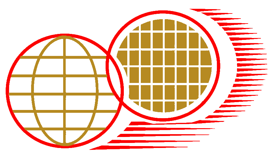 Globetronics Technology Bhd