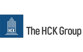 HCK Capital Group Berhad