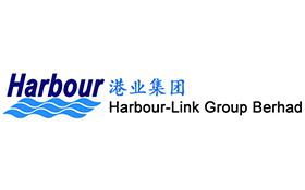 Harbour-Link Group Berhad