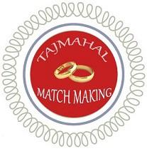 TajMahal Match Making