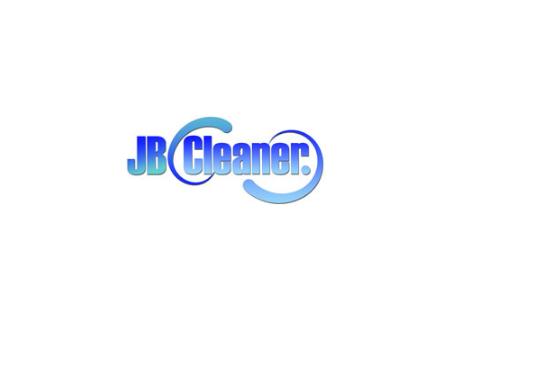 JB Cleaner