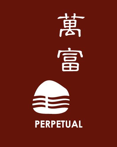 Perpetual Memorial Park