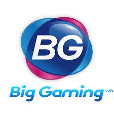 BigGaming No Deposit Bonus