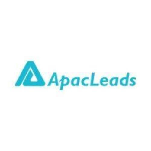 APAC Leads