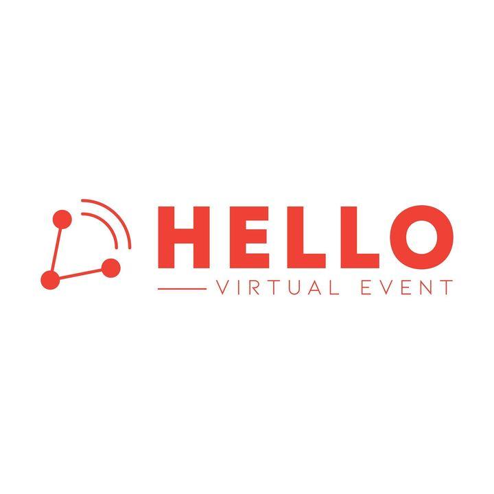 Hellovirtualevent