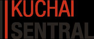 Kuchai Sentral