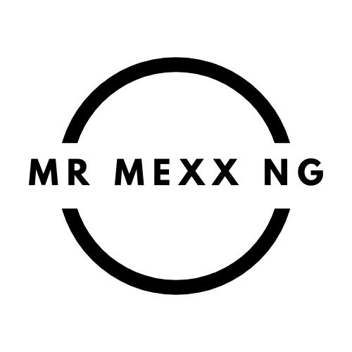 Property Agent / Real Estate Agent ( KL & PJ) Mr Mexx Ng