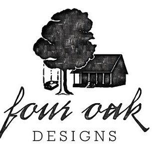 Four Oak Furniture LLC