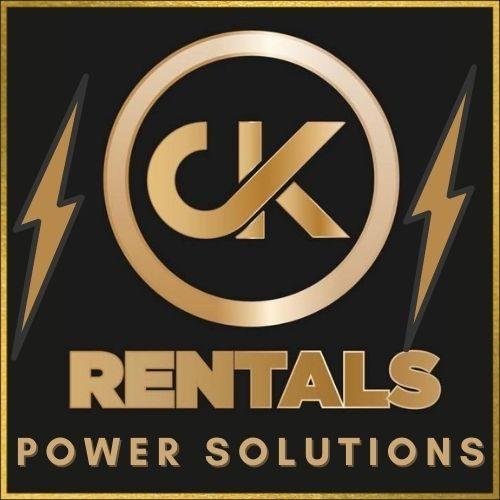 Generator Set Rental In Malaysia