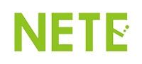 Nete Bidet Seat Attachments Co., Ltd